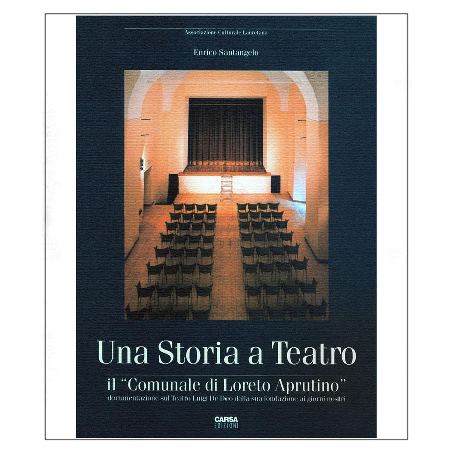 teatrostoria