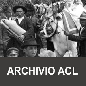 archivioacl