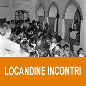 locandincontri