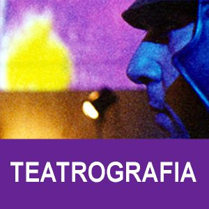 teatrografia1