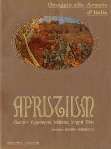 aprutium2