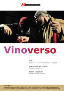 locandina vinoverso