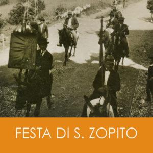 s-zopito2