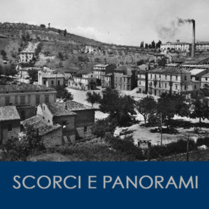 scorci-2