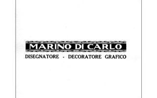 Marino Di Carlo