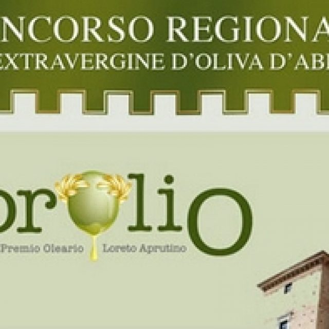 LOROLIO 2012