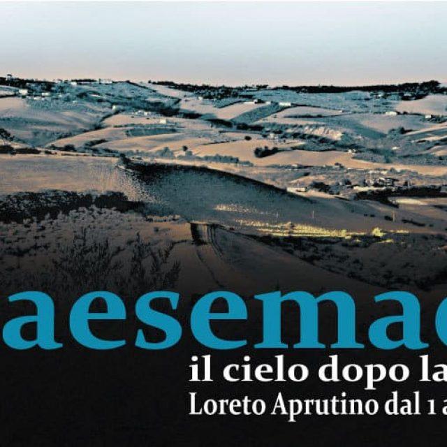 paesemadre-Loreto Aprutino