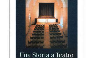 Una storia a Teatro. Il comunale di Loreto Aprutino